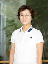 阿部 マユ子画像
